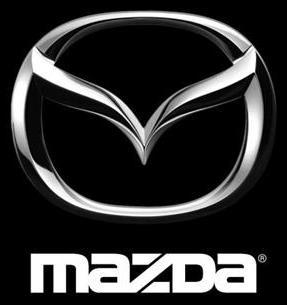 TRICKED OUT CAR CLUB : Team Mazda - Mazda Enthusiasts' Club
