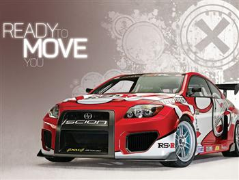 Tricked Out Scion Tc >> Tricked Out Car Club Team Scion Scion Enthusiasts Club